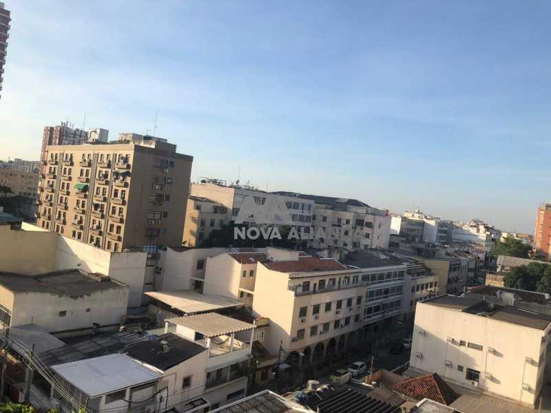IMG-20190604-WA0058 - Apartamento 3 quartos à venda Méier, Rio de Janeiro - R$ 770.000 - NTAP30819 - 26