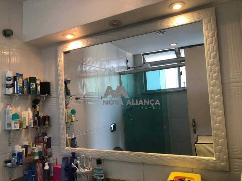IMG-20190604-WA0072 - Apartamento 3 quartos à venda Méier, Rio de Janeiro - R$ 770.000 - NTAP30819 - 14