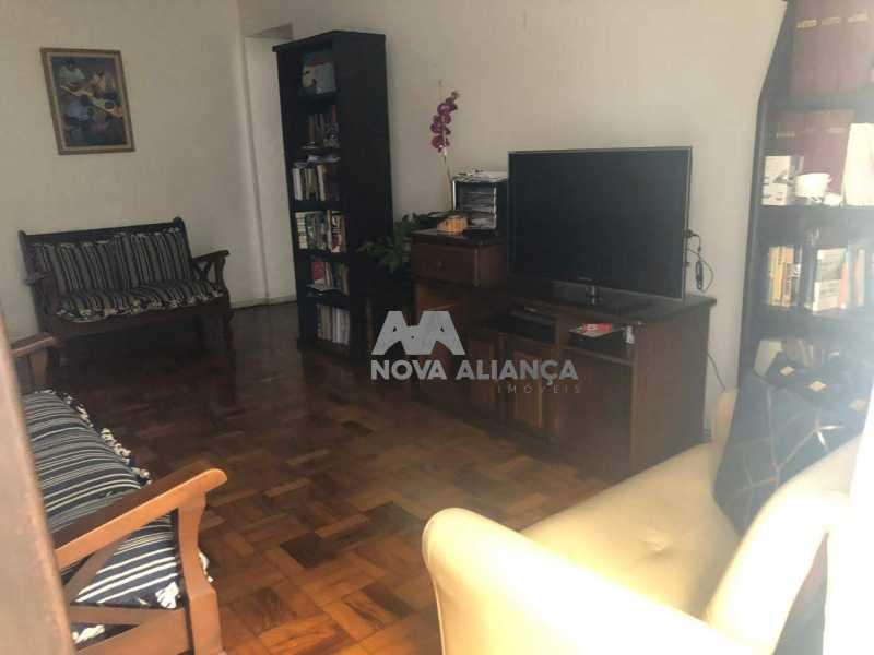 IMG-20190604-WA0074 - Apartamento 3 quartos à venda Méier, Rio de Janeiro - R$ 770.000 - NTAP30819 - 3