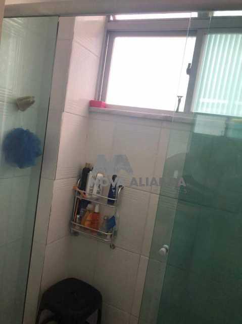 IMG-20190604-WA0081 - Apartamento 3 quartos à venda Méier, Rio de Janeiro - R$ 770.000 - NTAP30819 - 15