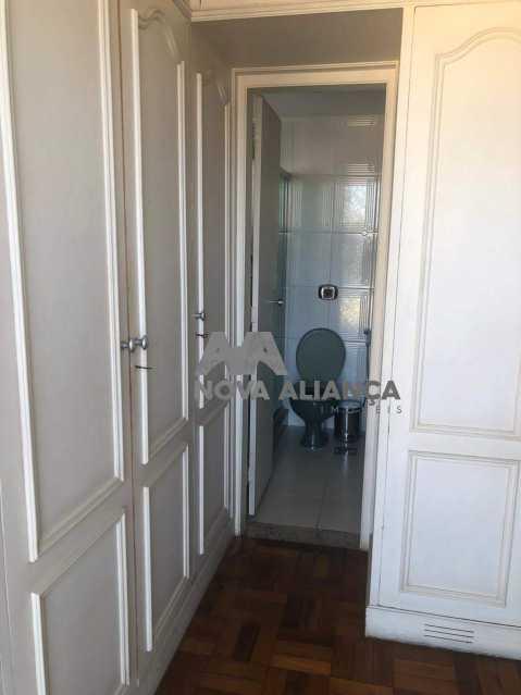 IMG-20190604-WA0082 - Apartamento 3 quartos à venda Méier, Rio de Janeiro - R$ 770.000 - NTAP30819 - 9