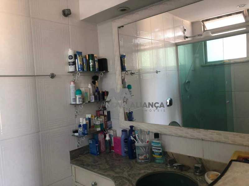 IMG-20190604-WA0086 - Apartamento 3 quartos à venda Méier, Rio de Janeiro - R$ 770.000 - NTAP30819 - 16