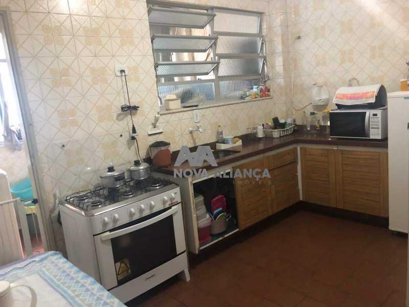 IMG-20190604-WA0090 - Apartamento 3 quartos à venda Méier, Rio de Janeiro - R$ 770.000 - NTAP30819 - 19