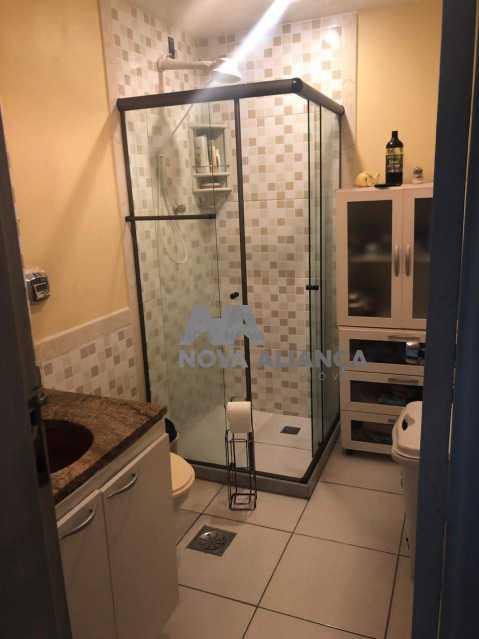 IMG-20190604-WA0094 - Apartamento 3 quartos à venda Méier, Rio de Janeiro - R$ 770.000 - NTAP30819 - 18