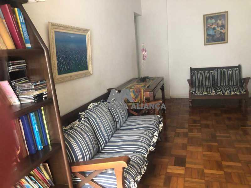 IMG-20190604-WA0100 - Apartamento 3 quartos à venda Méier, Rio de Janeiro - R$ 770.000 - NTAP30819 - 1