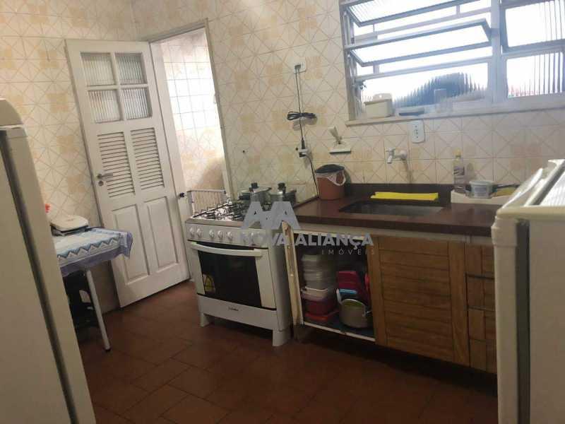 IMG-20190604-WA0101 - Apartamento 3 quartos à venda Méier, Rio de Janeiro - R$ 770.000 - NTAP30819 - 20