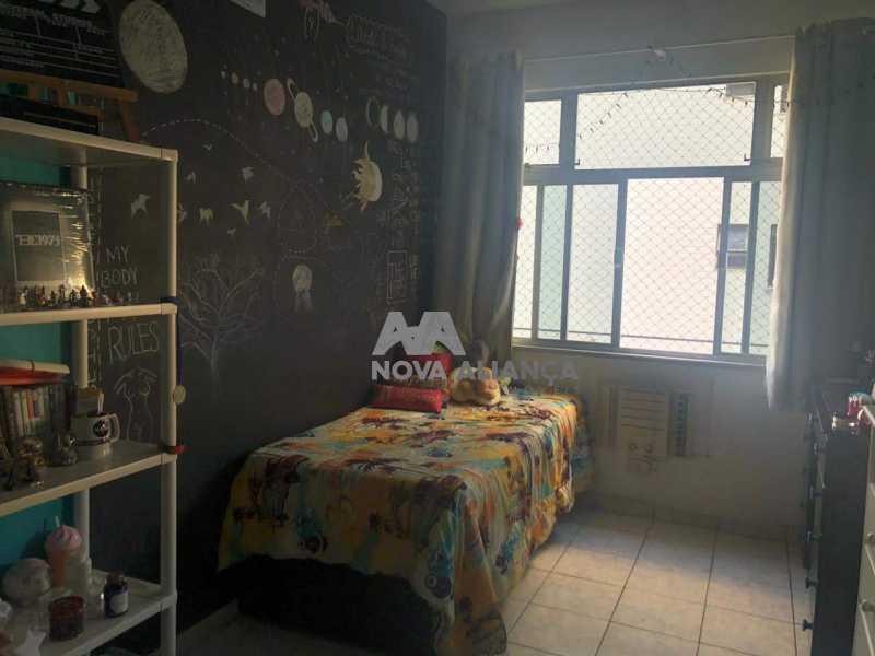 IMG-20190604-WA0103 - Apartamento 3 quartos à venda Méier, Rio de Janeiro - R$ 770.000 - NTAP30819 - 12