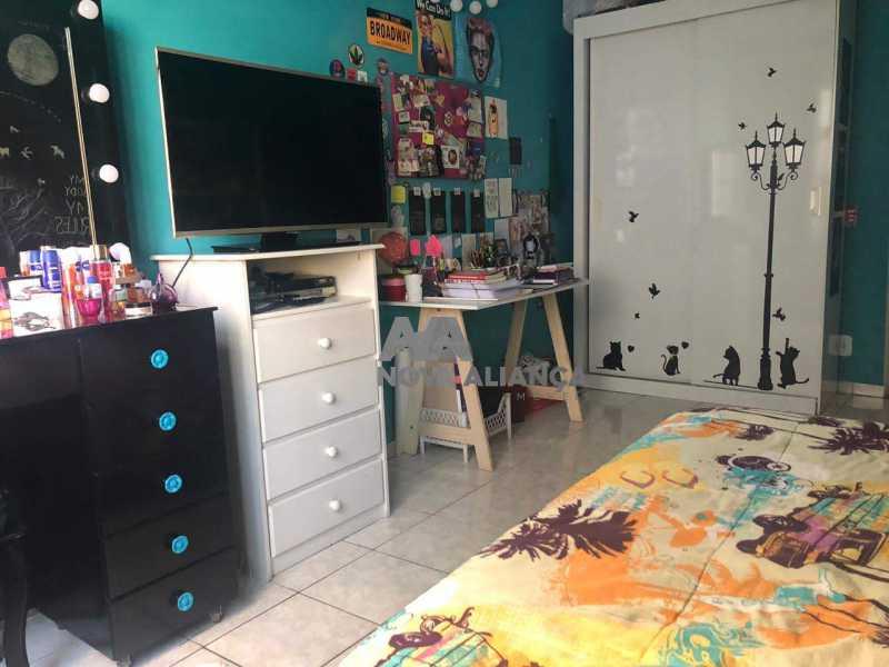 IMG-20190604-WA0106 - Apartamento 3 quartos à venda Méier, Rio de Janeiro - R$ 770.000 - NTAP30819 - 11