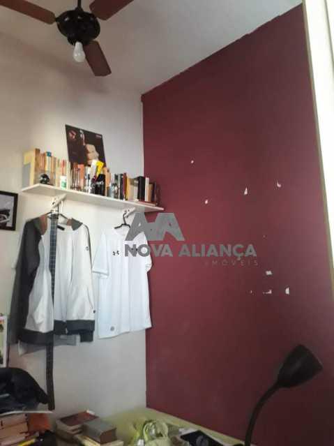 IMG-20190604-WA0112 - Apartamento 3 quartos à venda Méier, Rio de Janeiro - R$ 770.000 - NTAP30819 - 22