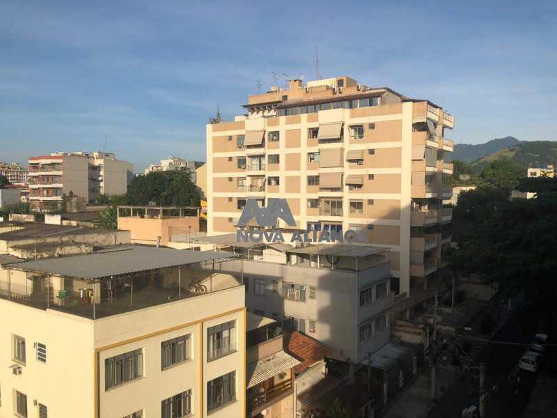 IMG-20190604-WA0089 - Apartamento 3 quartos à venda Méier, Rio de Janeiro - R$ 770.000 - NTAP30819 - 25