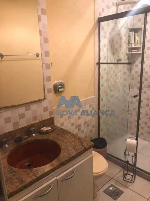 IMG-20190604-WA0095 - Apartamento 3 quartos à venda Méier, Rio de Janeiro - R$ 770.000 - NTAP30819 - 17