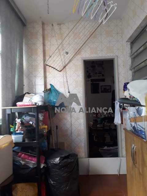 IMG-20190604-WA0115 - Apartamento 3 quartos à venda Méier, Rio de Janeiro - R$ 770.000 - NTAP30819 - 24