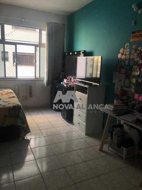 IMG-20190604-WA0111 - Apartamento 3 quartos à venda Méier, Rio de Janeiro - R$ 770.000 - NTAP30819 - 13