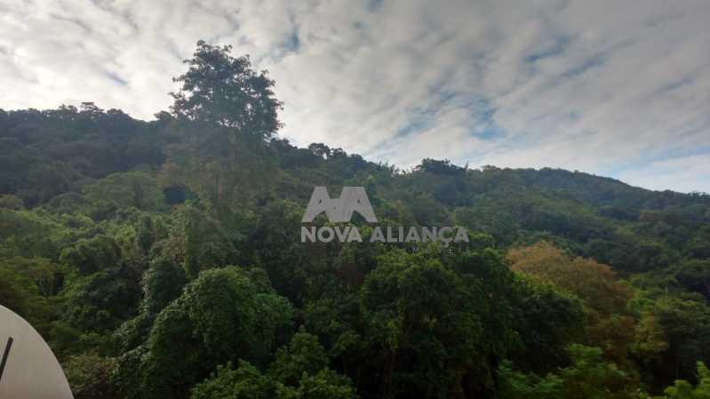 26df48e2-60e1-430f-a6fa-1fcdfc - Kitnet/Conjugado 24m² à venda Rua das Laranjeiras,Laranjeiras, Rio de Janeiro - R$ 270.000 - NFKI10094 - 1
