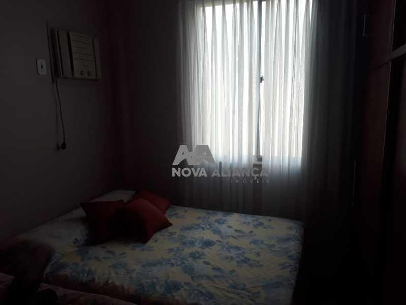 WhatsApp Image 2019-06-05 at 1 - Apartamento à venda Rua Barão de Mesquita,Andaraí, Rio de Janeiro - R$ 330.000 - NTAP10209 - 8