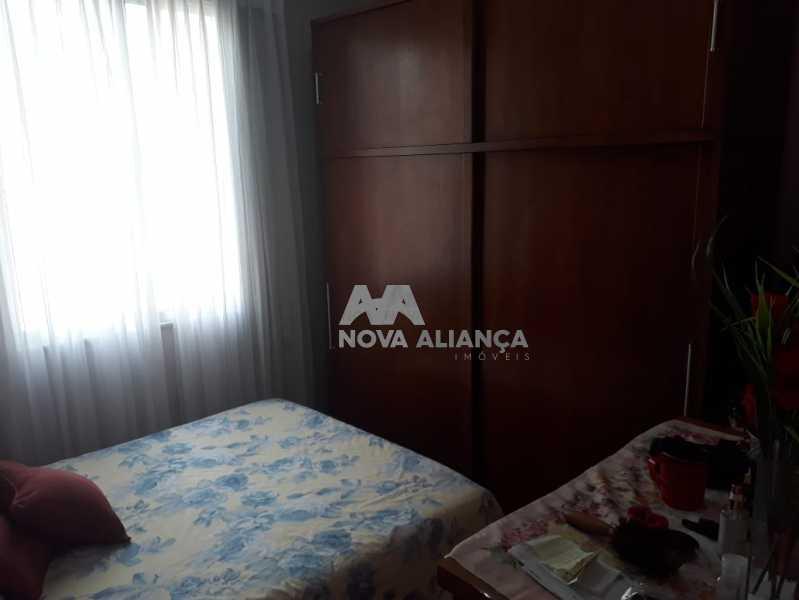 WhatsApp Image 2019-06-05 at 1 - Apartamento à venda Rua Barão de Mesquita,Andaraí, Rio de Janeiro - R$ 330.000 - NTAP10209 - 14