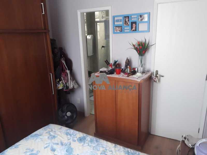 WhatsApp Image 2019-06-05 at 1 - Apartamento à venda Rua Barão de Mesquita,Andaraí, Rio de Janeiro - R$ 330.000 - NTAP10209 - 15