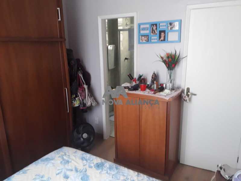 WhatsApp Image 2019-06-05 at 1 - Apartamento à venda Rua Barão de Mesquita,Andaraí, Rio de Janeiro - R$ 330.000 - NTAP10209 - 16