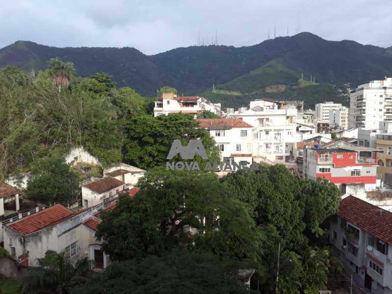 WhatsApp Image 2019-06-05 at 1 - Apartamento à venda Rua Barão de Mesquita,Andaraí, Rio de Janeiro - R$ 330.000 - NTAP10209 - 19
