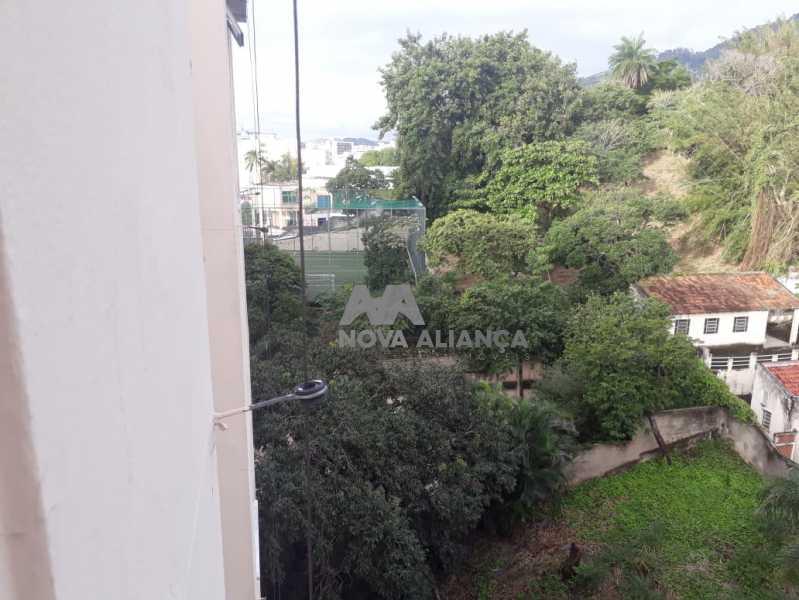 WhatsApp Image 2019-06-05 at 1 - Apartamento à venda Rua Barão de Mesquita,Andaraí, Rio de Janeiro - R$ 330.000 - NTAP10209 - 20
