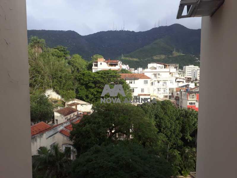 WhatsApp Image 2019-06-05 at 1 - Apartamento à venda Rua Barão de Mesquita,Andaraí, Rio de Janeiro - R$ 330.000 - NTAP10209 - 25
