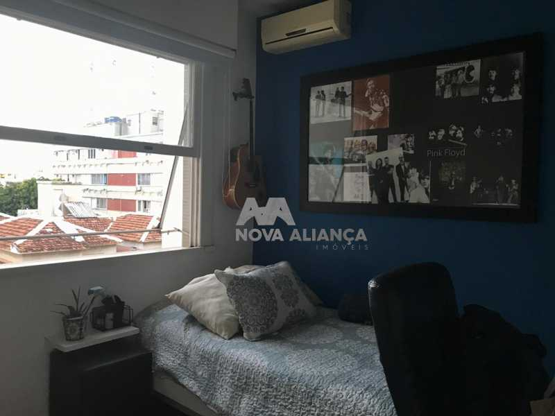 WhatsApp Image 2019-06-05 at 1 - Apartamento à venda Rua J. Carlos,Jardim Botânico, Rio de Janeiro - R$ 2.200.000 - NIAP31689 - 16