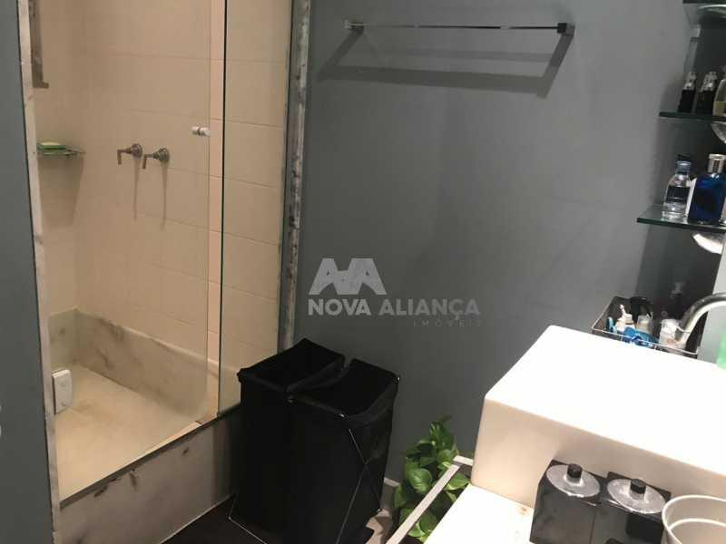 WhatsApp Image 2019-06-05 at 1 - Apartamento à venda Rua J. Carlos,Jardim Botânico, Rio de Janeiro - R$ 2.200.000 - NIAP31689 - 14