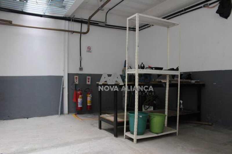 5eb47fe8-dfee-42a3-b0d0-91e859 - Galpão 1000m² à venda Rua Bento Lisboa,Catete, Rio de Janeiro - R$ 4.200.000 - NFGA00003 - 6
