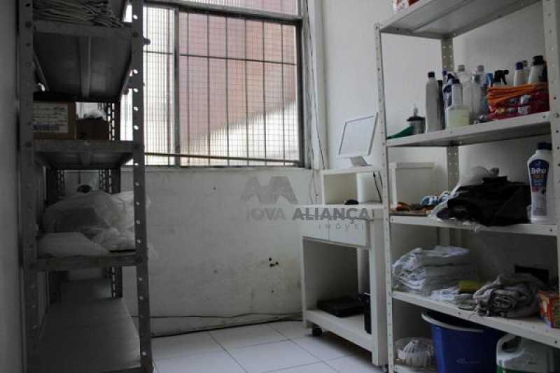 8e1c4665-1e6f-4350-82af-69ba18 - Galpão 1000m² à venda Rua Bento Lisboa,Catete, Rio de Janeiro - R$ 4.200.000 - NFGA00003 - 15