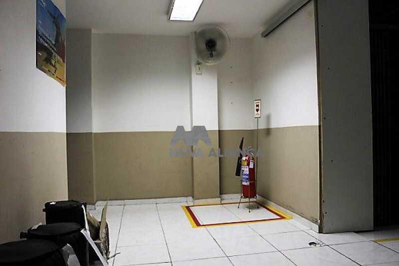 34be5b06-1251-4c9c-a626-1ab670 - Galpão 1000m² à venda Rua Bento Lisboa,Catete, Rio de Janeiro - R$ 4.200.000 - NFGA00003 - 8