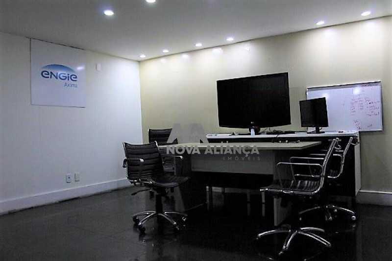 102f1fe6-75a0-4fc5-bf4c-03b5b6 - Galpão 1000m² à venda Rua Bento Lisboa,Catete, Rio de Janeiro - R$ 4.200.000 - NFGA00003 - 7
