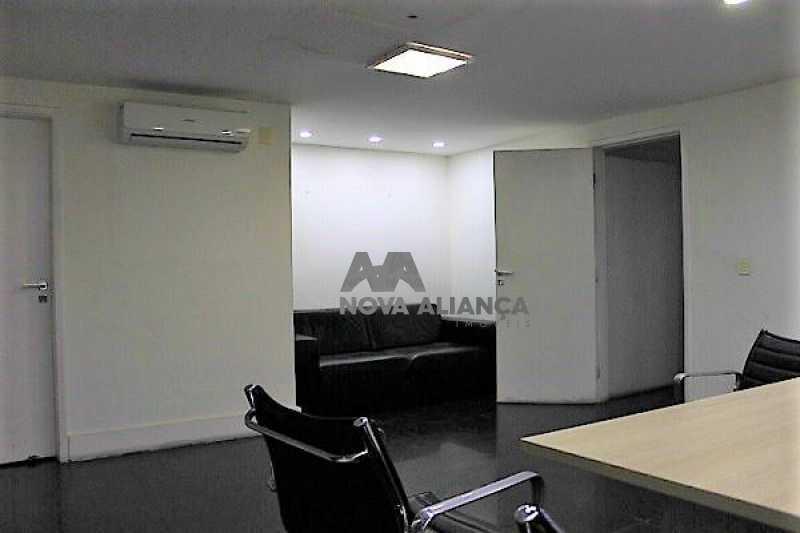 09004aa4-2ae2-44aa-8289-af03f9 - Galpão 1000m² à venda Rua Bento Lisboa,Catete, Rio de Janeiro - R$ 4.200.000 - NFGA00003 - 10