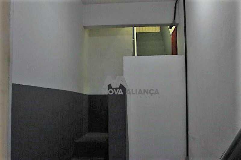 b256bb0d-fb1d-4078-bccf-3bb9fb - Galpão 1000m² à venda Rua Bento Lisboa,Catete, Rio de Janeiro - R$ 4.200.000 - NFGA00003 - 20