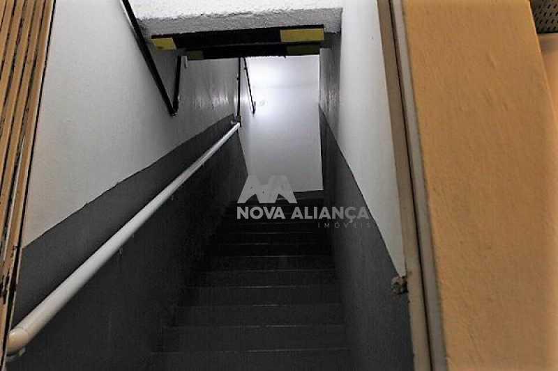 c114cdff-71a5-4f88-9873-4421da - Galpão 1000m² à venda Rua Bento Lisboa,Catete, Rio de Janeiro - R$ 4.200.000 - NFGA00003 - 19
