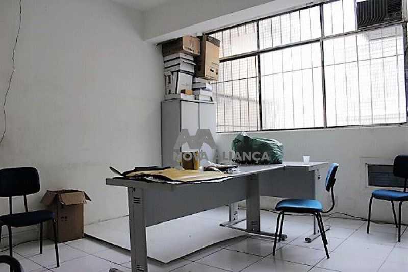 c2071778-30ca-46af-b90d-d39c06 - Galpão 1000m² à venda Rua Bento Lisboa,Catete, Rio de Janeiro - R$ 4.200.000 - NFGA00003 - 12