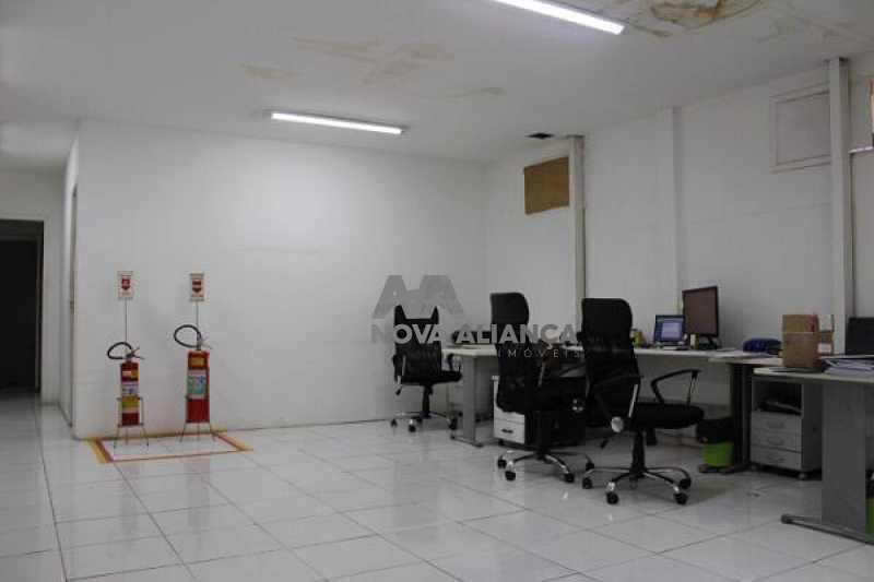 d9c3a9aa-6510-4676-b99f-96cab4 - Galpão 1000m² à venda Rua Bento Lisboa,Catete, Rio de Janeiro - R$ 4.200.000 - NFGA00003 - 11