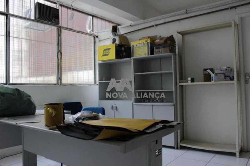 dc0777ce-d308-4472-af34-8092eb - Galpão 1000m² à venda Rua Bento Lisboa,Catete, Rio de Janeiro - R$ 4.200.000 - NFGA00003 - 16