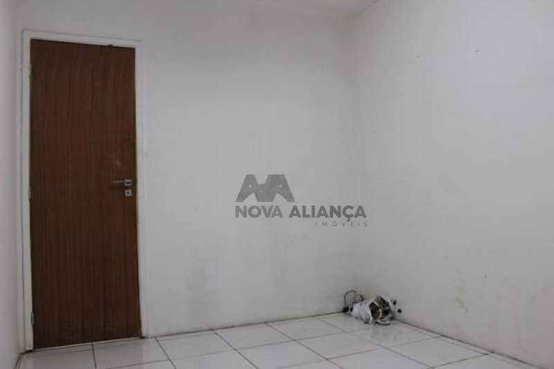 f0d7d4d3-b52c-4d62-a849-c03276 - Galpão 1000m² à venda Rua Bento Lisboa,Catete, Rio de Janeiro - R$ 4.200.000 - NFGA00003 - 18