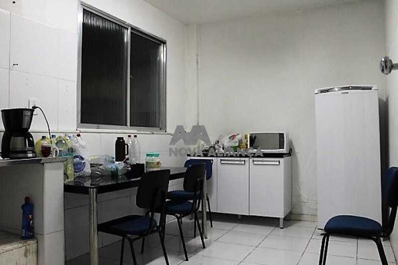 f139f1f3-8907-4433-b3bc-fd0d90 - Galpão 1000m² à venda Rua Bento Lisboa,Catete, Rio de Janeiro - R$ 4.200.000 - NFGA00003 - 17