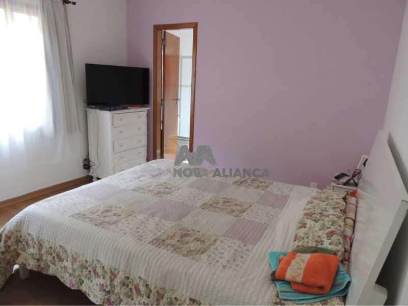 WhatsApp Image 2019-06-10 at 1 - Casa em Condomínio 4 quartos à venda Parque do Ingá, Teresópolis - R$ 750.000 - NICN40017 - 6