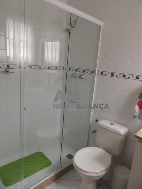 WhatsApp Image 2019-06-10 at 1 - Casa em Condomínio 4 quartos à venda Parque do Ingá, Teresópolis - R$ 750.000 - NICN40017 - 9