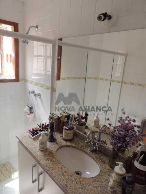 WhatsApp Image 2019-06-10 at 1 - Casa em Condomínio 4 quartos à venda Parque do Ingá, Teresópolis - R$ 750.000 - NICN40017 - 10