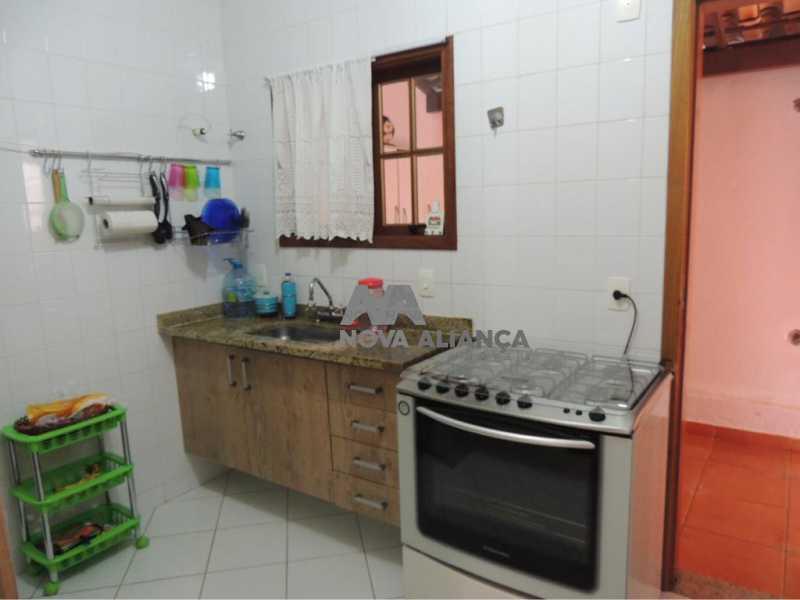WhatsApp Image 2019-06-10 at 1 - Casa em Condomínio 4 quartos à venda Parque do Ingá, Teresópolis - R$ 750.000 - NICN40017 - 13