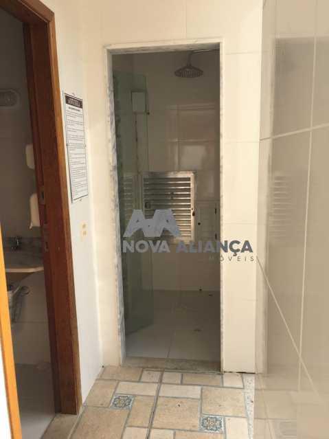 WhatsApp Image 2019-06-10 at 1 - Casa em Condomínio 4 quartos à venda Parque do Ingá, Teresópolis - R$ 750.000 - NICN40017 - 16