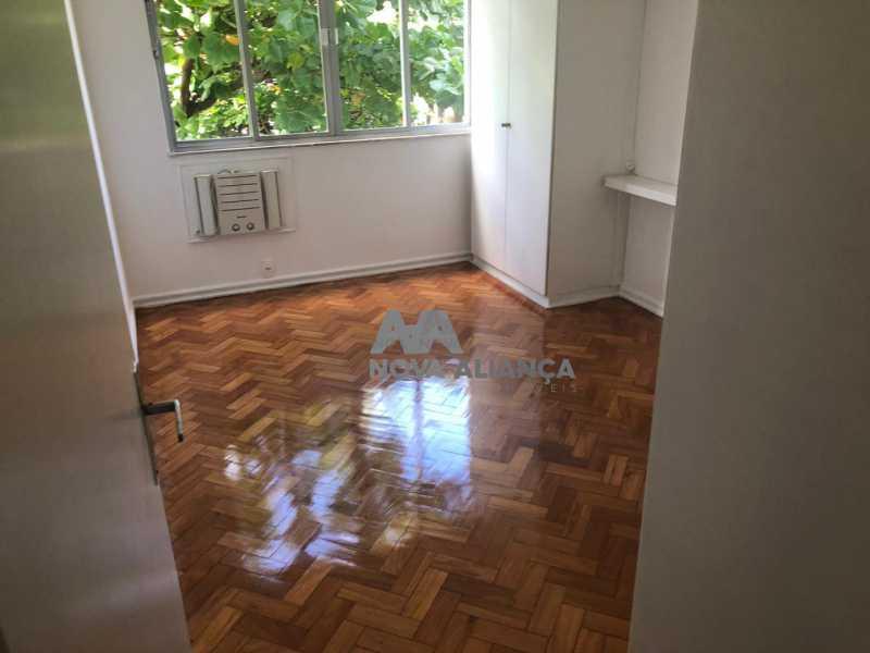 4a4e509d-8e03-4475-904d-6b0264 - Apartamento À Venda - Leblon - Rio de Janeiro - RJ - NIAP31692 - 13