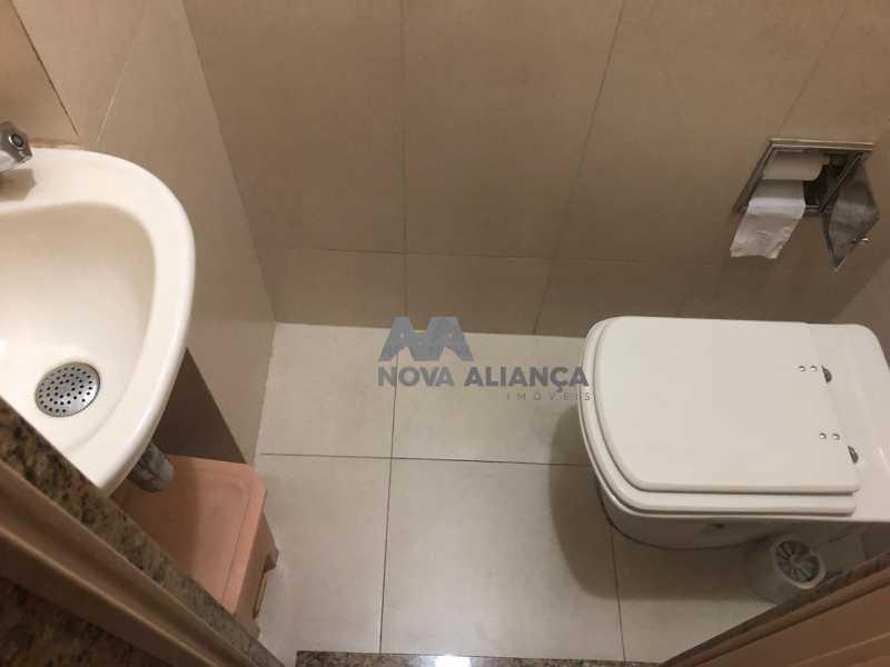 5d4a6b8e-90cb-4e6b-9c8b-aa7c2b - Apartamento À Venda - Leblon - Rio de Janeiro - RJ - NIAP31692 - 27