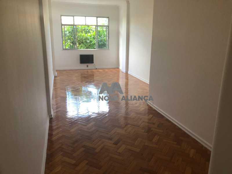 6ce54d2b-949b-4de0-b680-1d3d26 - Apartamento À Venda - Leblon - Rio de Janeiro - RJ - NIAP31692 - 4