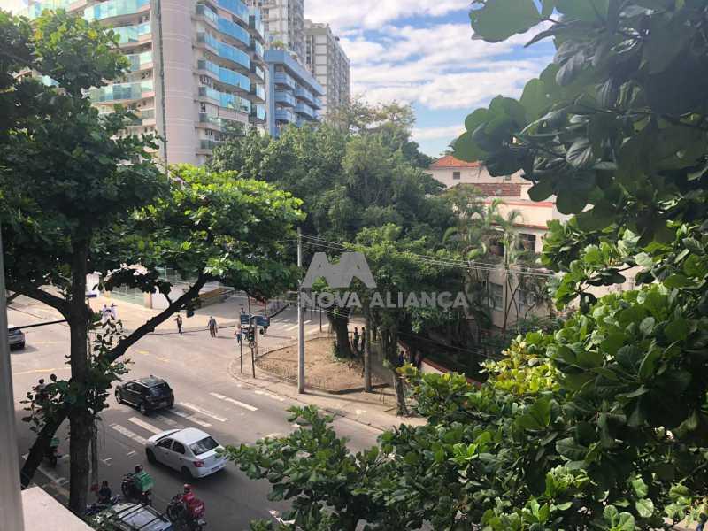 6d704931-5aa3-46ec-bf0d-730445 - Apartamento À Venda - Leblon - Rio de Janeiro - RJ - NIAP31692 - 17