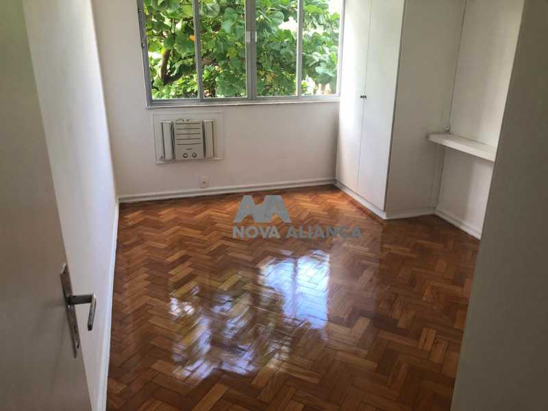 31d7839d-db95-447e-801e-600816 - Apartamento À Venda - Leblon - Rio de Janeiro - RJ - NIAP31692 - 15
