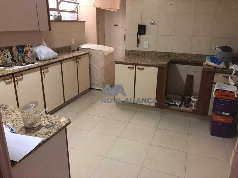 62fcb9c3-d76d-4570-a13b-5fccb3 - Apartamento À Venda - Leblon - Rio de Janeiro - RJ - NIAP31692 - 22